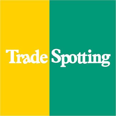 Trade_Spotting_Shop