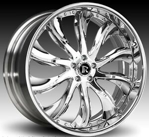 24-034-INCH-RUCCI-FORGED-WHEELS-DODGE-CHARGER-CHALLENGER-ASANTI-FORGIATO