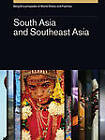 Berg Encyclopedia of World Dress and Fashion: South Asia and Southeast Asia: Vol 4 by Bloomsbury Publishing PLC (Hardback, 2010)