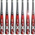 Louisville Slugger Exogrid 3 BB13EX Adult BBCOR Baseball Bat - for 2013 - 44277978341