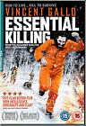 Essential Killing (DVD, 2011)