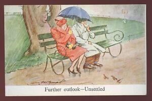 BERT-THOMAS-Comic-romance-Further-outlook-uUsettled-PPC