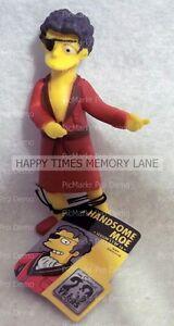 The-Simpsons-Seasons-11-Thru-15-20th-Anniversary-Handsome-Moe-Figure