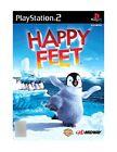 Happy Feet (Sony PlayStation 2, 2006)
