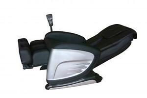 New-Full-Body-Shiatsu-Massage-Chair-Recliner-w-Heat-Stretched-Foot-Rest-86C