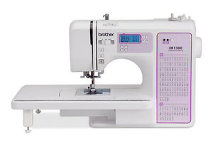 Brother-Sewing-Machine-XR1300-130-Stitch-Computerized-Sewing-Machine-with-Table