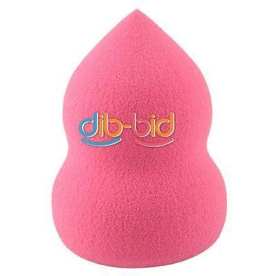 Bottiglia zucca Sponge Flawless Smooth Pro Beauty Makeup Powder Puff OC