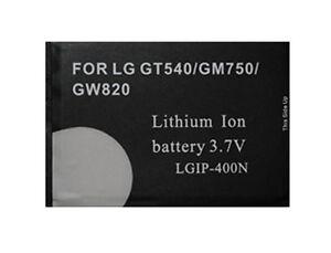 NEW-HIGH-CAPACITY-BATTERY-FOR-LG-OPTIMUS-GT-540-UK