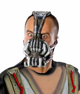 The-Dark-Knight-Rises-Adult-Bane-Latex-Mask