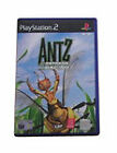 Antz Extreme Racing (Sony PlayStation 2, 2002) - European Version