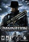 Damnation (PC, 2009)