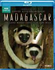Madagascar (Blu-ray Disc, 2011, 2-Disc Set)