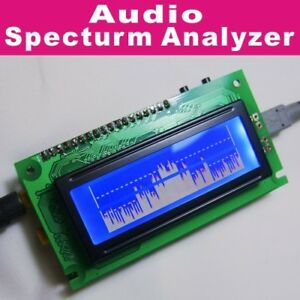 322139470783 moreover Low 20Noise 20Balanced 20Microphone 20Pre in addition Samsung S5360 Mic Problem Jumper Solution Ways together with Optocoupler Pc817 further Lm324 Lm386 Smt Ics Kit W Smt Pcb 2740. on microphone circuit components