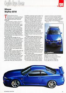 2000-Nissan-Skyline-GTR-Vintage-Classic-Article-P86
