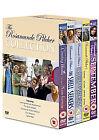 Rosamunde Pilcher - The Complete Set (DVD, 2011, 12-Disc Set)