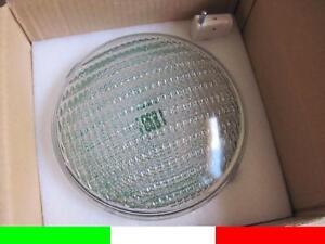 LAMPE-LEUCHTTURM-LED-PAR-56-RGB-FUR-POOL-POOL-300W-12V