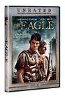 The Eagle (DVD, 2011)