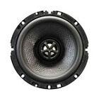 Critical MASS Rs6 6.5in. Car Speaker