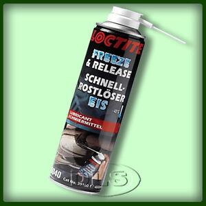 LOCTITE-FREEZE-amp-RELEASE-SPRAY-400ml