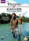 Tropic Of Cancer (DVD, 2010)