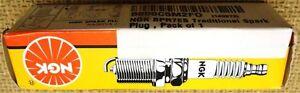 NGK-BPR7ES-Traditional-Spark-Plug-Genuine