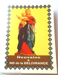 LIVRET-NEUVAINE-DE-NOTRE-DAME-DE-LA-DELIVRANCE