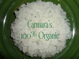 Live-Organic-Water-Kefir-Grains-Tibicos-Japanese-Water-Crystals-1-4-Cup