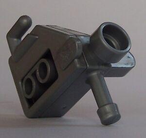Lego-Duplo-Camera-Appareil-Photo-Camera-Video-Camera