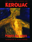 Pomes All Sizes by Jack Kerouac (Paperback, 1992)
