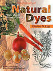 The Chemistry of Natural Dyes by Dianne N Epp (Paperback, 1995)