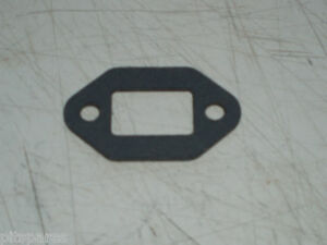 Mini-Moto-minimoto-exhaust-gasket-spares-parts