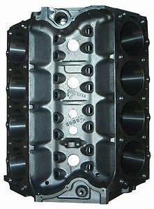 * New Eliminator 429 460 Sportsman Ford big block for stroker up to 604cid