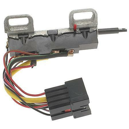 IGNITION SWITCH MUSTANG MACH BOSS 302 351 428 429 SHELBY COUGAR ELIMINATOR 70 71