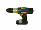 "Ryobi P204 18V Li-Ion 1/2""  Cordless Drill/Driver"