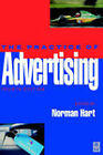 The Practice of Advertising by Taylor & Francis Ltd (Paperback, 1995)