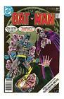 Batman #290 (Aug 1977, DC)