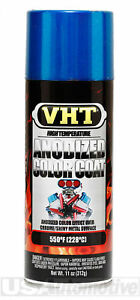 VHT-ANODIZED-BLUE-COLOR-COAT-PAINT-SP451