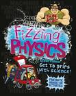 Science Crackers: Fizzing Physics by Steve Parker (Paperback, 2011)