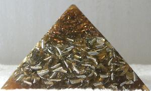 Large-Orgone-Energy-Generator-Pyramid