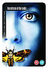 Silence Of The Lambs (DVD, 2007, 2-Disc Set)