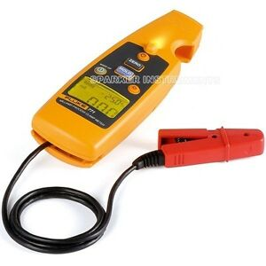Brand-NEW-Fluke-771-Milliamp-Process-Clamp-Meter-DMM-Test-F771-AC-MA-Tester