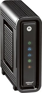Motorola-SURFboard-SB6121-DOCSIS-3-0-Cable-Modem-DOES-NOT-WORK-WITH-COMCAST