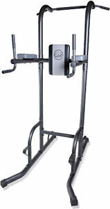 VKR-Power-Tower-Vertical-Knee-Raise-Home-Gym-Station-NEW