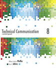 Technical Communication: A Practical Approach by William S. Pfeiffer, Kaye E. Adkins (Paperback, 2011)