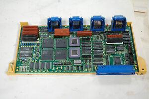 FANUC-CONTROL-BOARD-A16B-2200-0250-05C-A16B-2200-0250-05C-A16B22000250-05C-FANUC