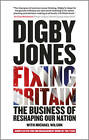 Fixing Britain: The Business of Re-Shaping Our Nation by Michael Wilson (Paperback, 2012)