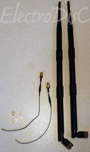 9dBi-Antenna-Mod-Kit-No-Soldering-Netgear-N600-WNDR3400-WNDR3300-WNR3500L