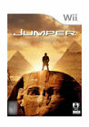Jumper: Griffin's Story (Nintendo Wii, 2008)