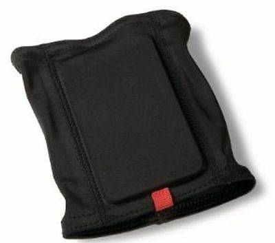 Philips Action Fit Sport Sleeve Armband for MP3, Cell Phones and Smartphones
