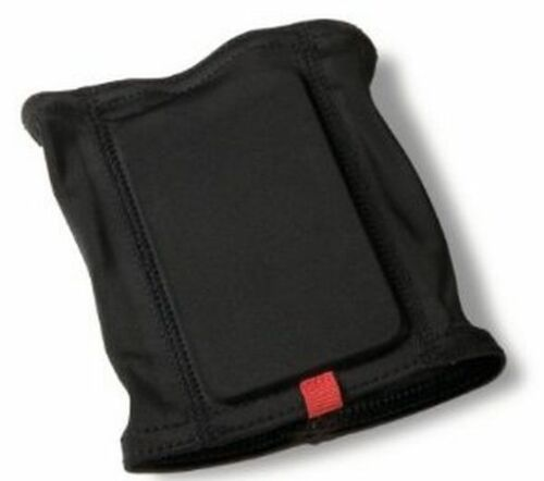 Cell Phones and Smartphones Philips Action Fit Sport Sleeve Armband for MP3